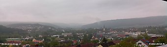 lohr-webcam-25-05-2016-05:40