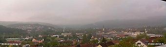 lohr-webcam-25-05-2016-06:30
