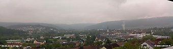 lohr-webcam-25-05-2016-07:40