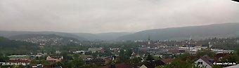 lohr-webcam-25-05-2016-07:50