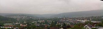 lohr-webcam-25-05-2016-08:00