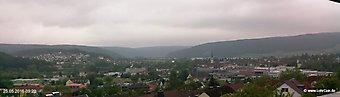 lohr-webcam-25-05-2016-09:20