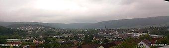 lohr-webcam-25-05-2016-09:30