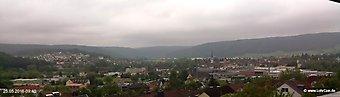 lohr-webcam-25-05-2016-09:40