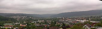 lohr-webcam-25-05-2016-09:50