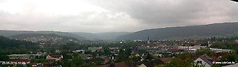 lohr-webcam-25-05-2016-10:20