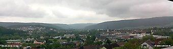 lohr-webcam-25-05-2016-10:50