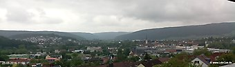 lohr-webcam-25-05-2016-11:00