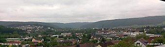 lohr-webcam-25-05-2016-12:00