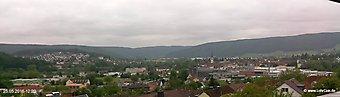 lohr-webcam-25-05-2016-12:20
