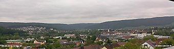 lohr-webcam-25-05-2016-12:50