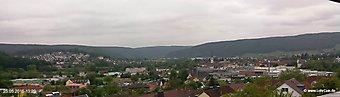 lohr-webcam-25-05-2016-13:20
