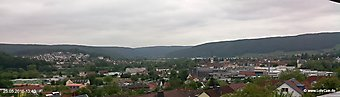 lohr-webcam-25-05-2016-13:40