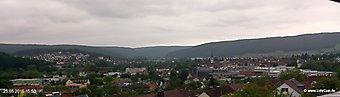 lohr-webcam-25-05-2016-15:50