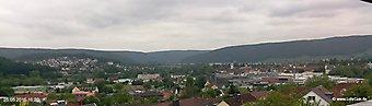 lohr-webcam-25-05-2016-16:20
