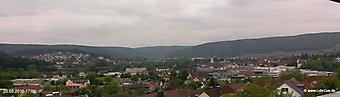 lohr-webcam-25-05-2016-17:00