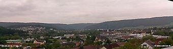 lohr-webcam-25-05-2016-17:30