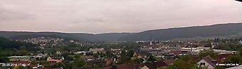 lohr-webcam-25-05-2016-17:40