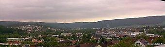 lohr-webcam-25-05-2016-18:40