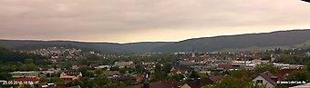 lohr-webcam-25-05-2016-18:50