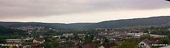 lohr-webcam-25-05-2016-19:10