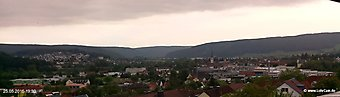 lohr-webcam-25-05-2016-19:30