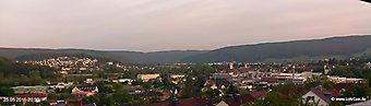 lohr-webcam-25-05-2016-20:30