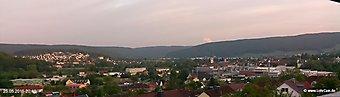 lohr-webcam-25-05-2016-20:40