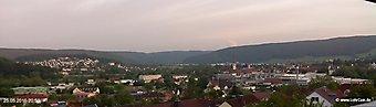 lohr-webcam-25-05-2016-20:50