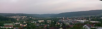 lohr-webcam-25-05-2016-21:00