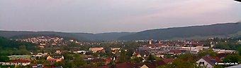 lohr-webcam-25-05-2016-21:20