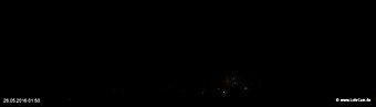 lohr-webcam-26-05-2016-01:50