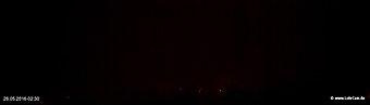 lohr-webcam-26-05-2016-02:30