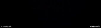 lohr-webcam-26-05-2016-03:20