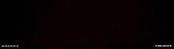 lohr-webcam-26-05-2016-04:10