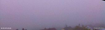 lohr-webcam-26-05-2016-05:20