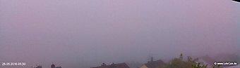 lohr-webcam-26-05-2016-05:30