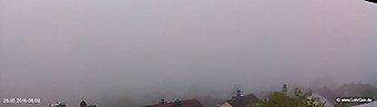 lohr-webcam-26-05-2016-06:00