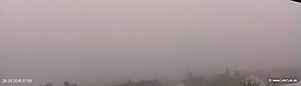 lohr-webcam-26-05-2016-07:00