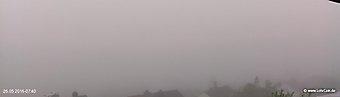 lohr-webcam-26-05-2016-07:40