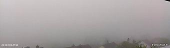 lohr-webcam-26-05-2016-07:50