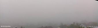 lohr-webcam-26-05-2016-08:00