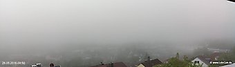 lohr-webcam-26-05-2016-08:50