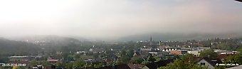 lohr-webcam-26-05-2016-09:40