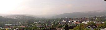 lohr-webcam-26-05-2016-09:50