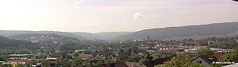 lohr-webcam-26-05-2016-10:50