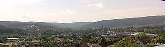 lohr-webcam-26-05-2016-11:30