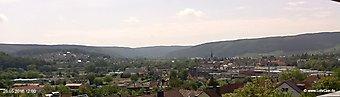 lohr-webcam-26-05-2016-12:00