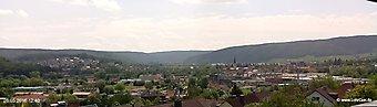lohr-webcam-26-05-2016-12:40