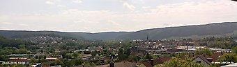 lohr-webcam-26-05-2016-13:00